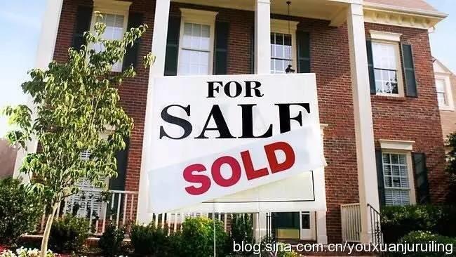 去澳洲买房?澳大利亚持续严打外国人非法置业,中国富商豪宅被强制出售