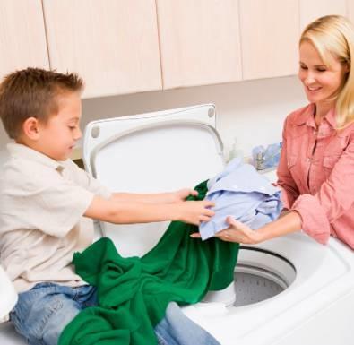 【提醒】最近流行用它洗衣服!不过,全球因它受伤的孩子无数……你家在用吗?