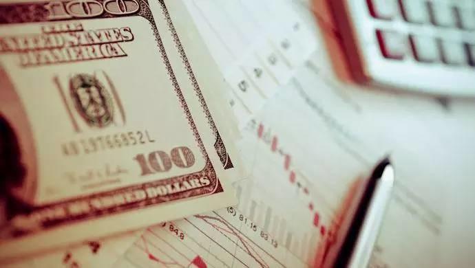 外汇储备跌破3万亿美元应该担心吗?外汇局:仍是全球最高水平