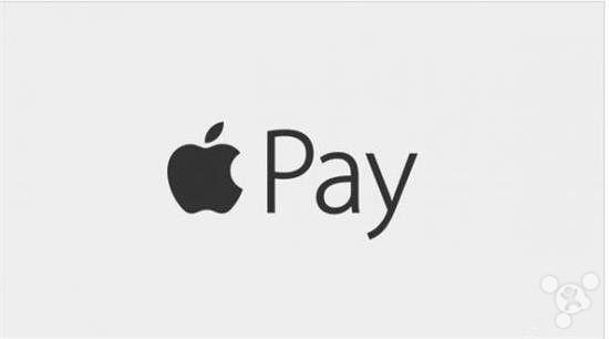 苹果无奈 Apple Pay可能永远解决不了这个问题