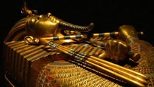 古埃及:法老与神的世界