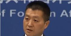 外交部回应日本收买智库抹黑中国:枉费心机