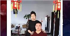 他们5岁同拍婚纱照 19年后竟成真夫妻