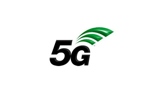 5G有Logo了:更飘逸 网友称因为速度更快?