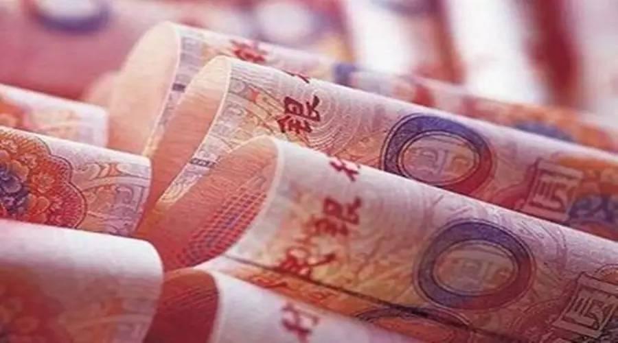 刘志勤:中国依然需要大量外国投资