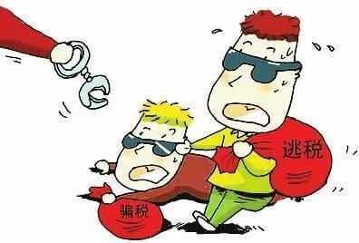 友缘股份涉嫌骗税 盈利能力备受质疑