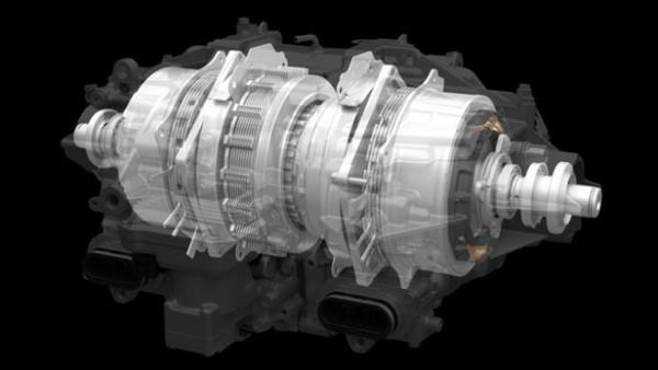 日立和本田将联手打造更便宜的电动汽车电机