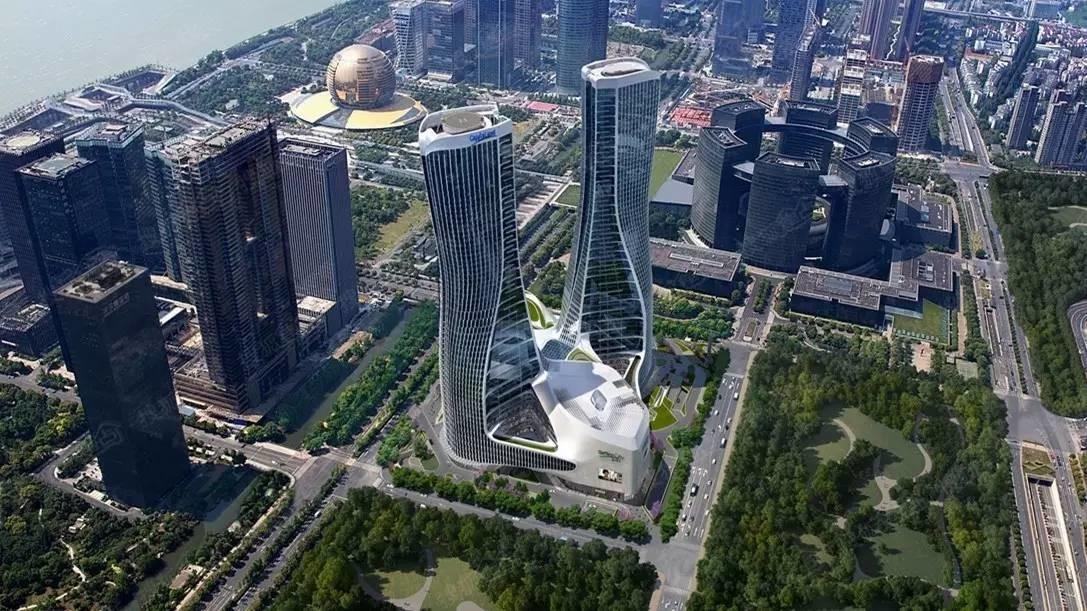 杭州市人均gdp_杭州市gdp变化动图