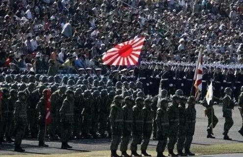 鼓掌!美媒说2040年亚洲头号超级大国是日本