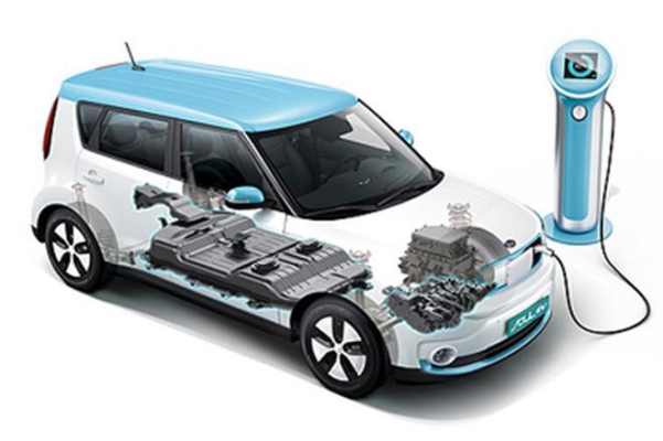 利用先进锂电技术 推动电动汽车市场化发展