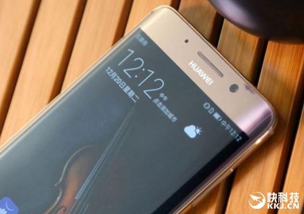 国产手机成最受认可中国制造!超65%的人赞同
