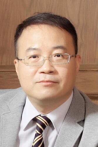 """庞春霖:车联网网络安全即将拥有""""指南针"""""""