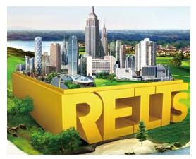 首支国内银行间市场公募REITs将发行