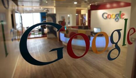 谷歌收紧应用商店监管 强制隐私权说明