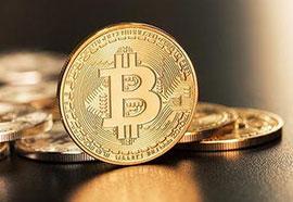 比特币市场反洗钱规则升级
