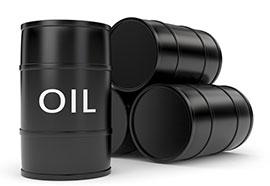 美原油库存增量 创历史第二高水平