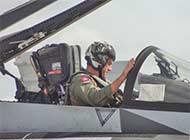 美军2/3以上F18战机将遭停飞?