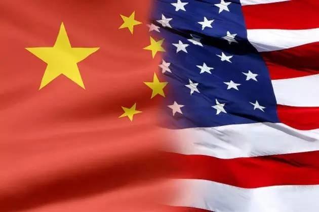重磅!习近平同特朗普通电话,特朗普强调美国政府坚持奉行一个中国政策