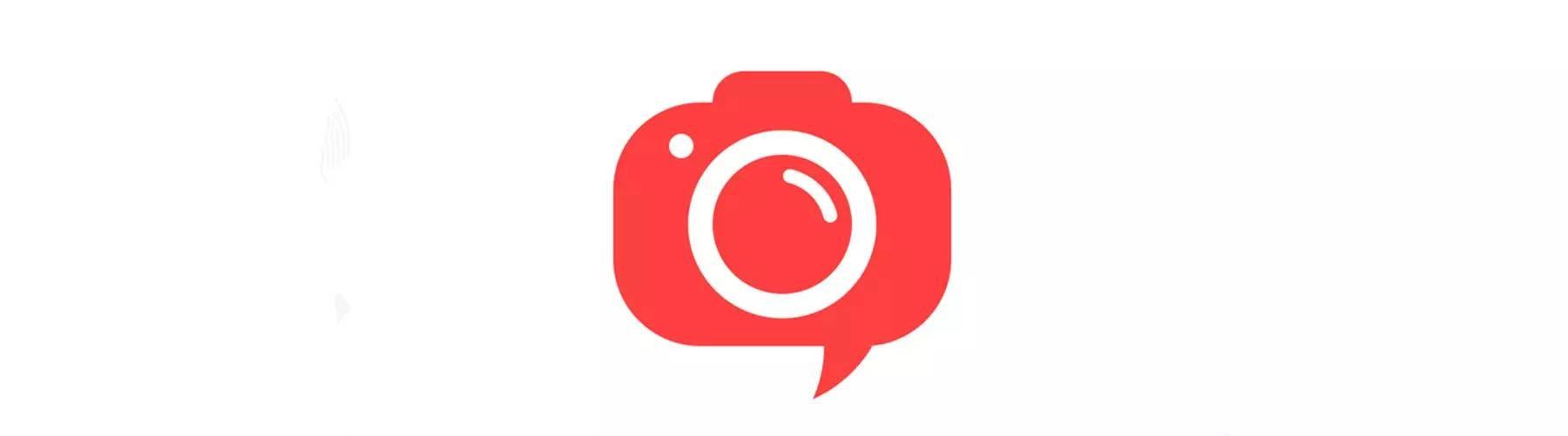 logo logo 标志 设计 矢量 矢量图 素材 图标 1800_501