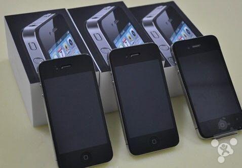 当地分析师:在印度卖翻新iPhone抹黑印度形象卖