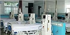 青岛医院违规操作9名患者染乙肝 院长等被免职