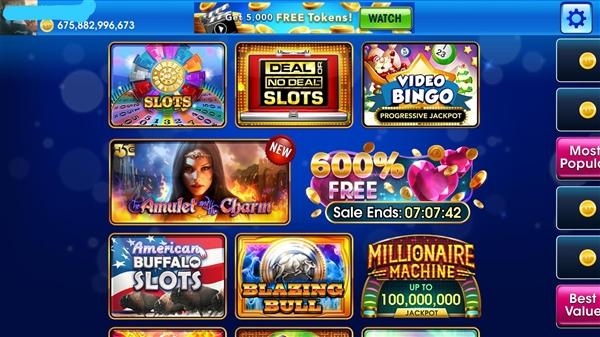 玩家账户6700亿游戏币:需充值2000万才能办到!
