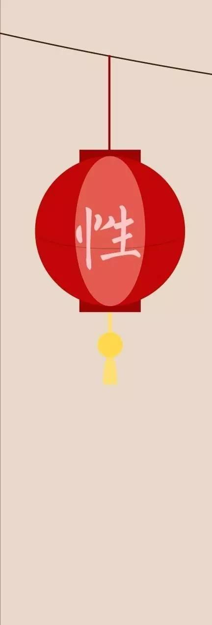 元宵节的正确打开方式!9个藏在花灯里的健康谜底 - wanggao339 - wanggao339 的博客
