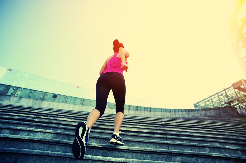 最新研究!延寿效果最好的3项运动,居然没有跑步…... - wanggao339 - wanggao339 的博客