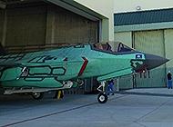 日本本土总装的第一架F35下线