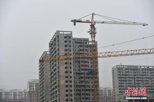 北京公租房打破最小面积22平米限制 要求内设阳台