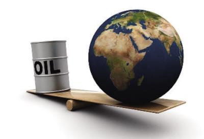 油价又要涨了?石油发现量60年来最低