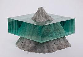 水泥、玻璃行业淘汰落后产能专项督查启动