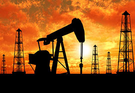 OPEC减产似入正轨 油市再平衡并非坦途