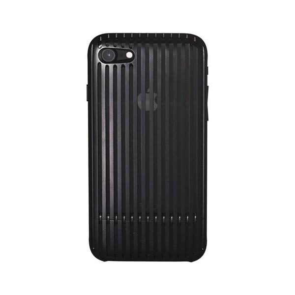 最牛iPhone 7保护套:要价1W+ 换俩iPhone 7