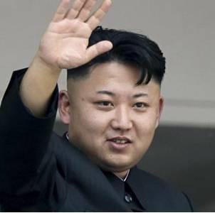 解析 | 特朗普上台后朝鲜首次射弹释放了什么外交信号?