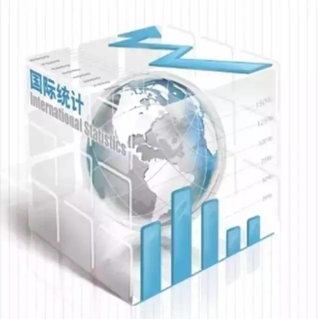 【国际数据】美国2016年12月货物和服务贸易逆差收窄至443亿美元等