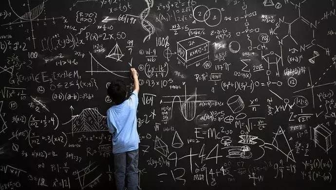 """厉害了!将在8000所学校推行,""""上海数学教学法""""让""""不会算数""""在英国成为历史!"""