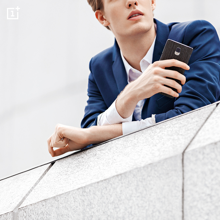 新的一年,你最希望谁和你一起用同款 OnePlus 手机?评论区让我看到你的爱豆! 