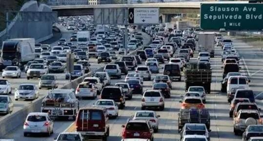 美国突发噩梦级状况:18.8万人紧急撤离