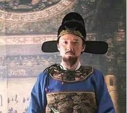 良心之作《大明王朝1566》10年后回归,告诉你什么是中国古装剧标准~