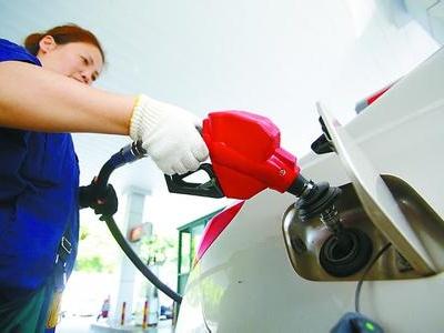 国际原油多头拉锯 节后成品油价首调或搁浅
