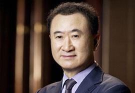 万达电商第3任CEO离职?王健林推飞凡2020年上市