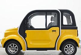 低速电动车争议:管理准入与市场需求如何平衡?