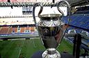 欧足联官方预言巴萨夺欧冠 上赛季成功押中皇马