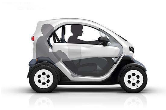 低速电动车:走上健康、合法之路有多难?