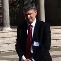澳大利亚器官移植专家:中国帮助打击全球器官贩卖