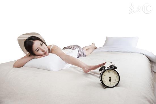 晨起6件事有助延缓衰老 - wanggao339 - wanggao339 的博客