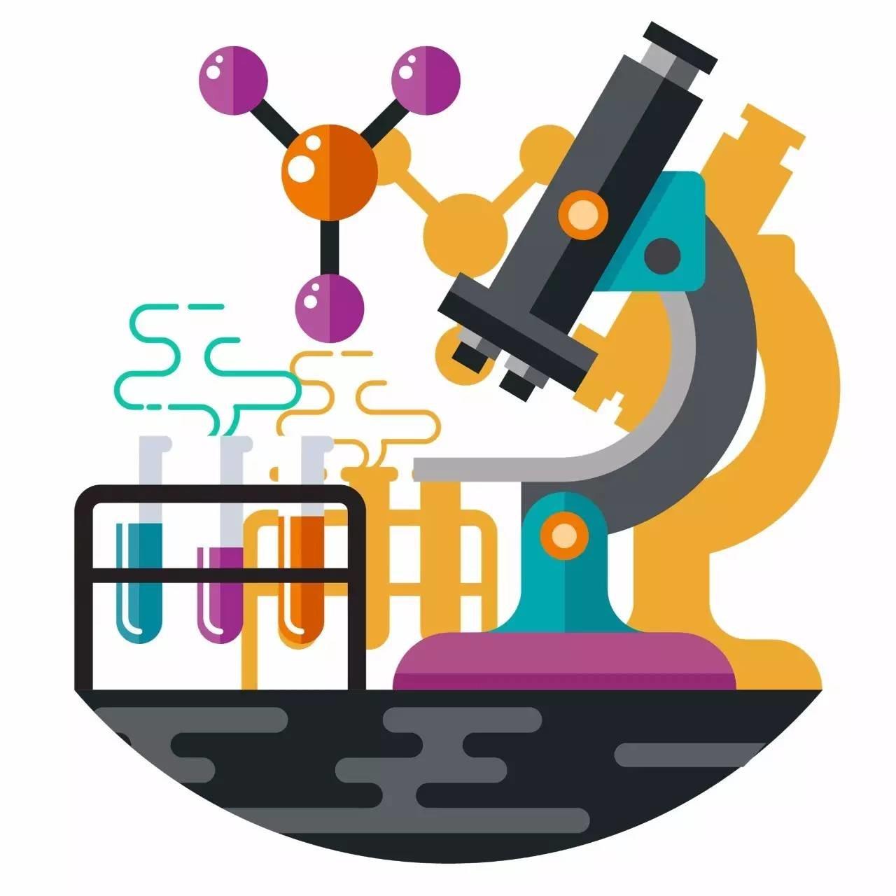商务大数据带你看2016年中国医药外贸发展形势