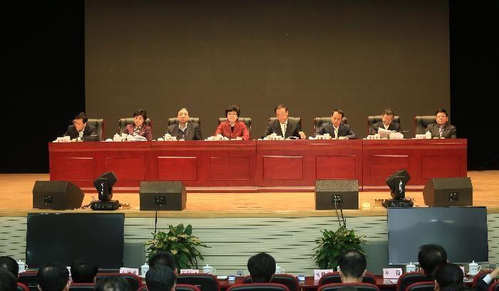 镇党委年度工作总结_国家卫生计生委召开2016年度工作总结会议