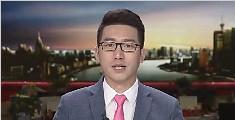中国驻加尔各答总领馆做出回应